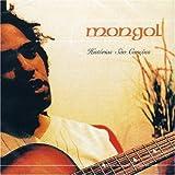 Historias Sao Cancoes by Mongol (2007-01-03)