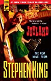 Joyland (Hard Case Crime) [ペーパーバック] / Stephen King (著); Hard Case Crime (刊)