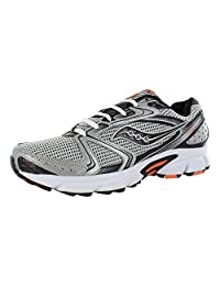 Saucony Grid Choesion 5 Wide Running Men Shoe Size