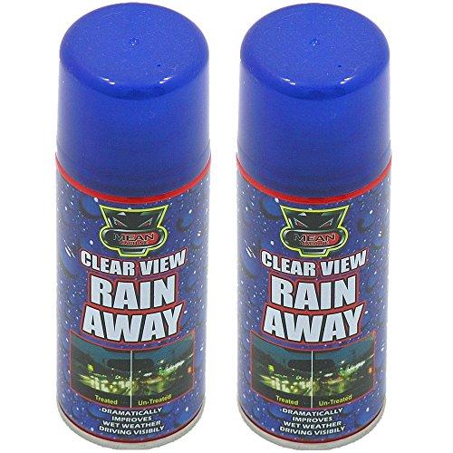 crazygadgetr-car-van-4x4-vehicle-safety-clear-view-rain-away-windscreen-glass-window-visor-spray-can
