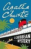 A Caribbean Mystery (Miss Marple) (0007120915) by Christie, Agatha