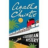 A Caribbean Mystery (Miss Marple)by Agatha Christie