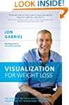 Visualization for Weight Loss: The Ga...