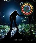 Enduring Mysteries: Bigfoot