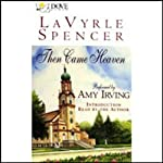 Then Came Heaven | LaVyrle Spencer