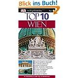 Top 10 Wien