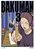 バクマン。 Blu-ray 03巻 初回限定版 4/6発売