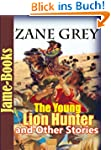 The Young lion Hunter and Other Stori...
