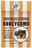 Mr Stanleys Chocolate Covered Honeycomb Box 150 g (Pack of 2)