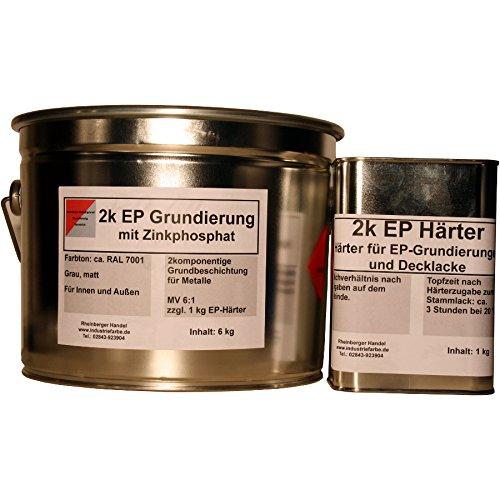 2k-epoxy-grundierung-mit-zinkphosphat-grau-korrosionsschutz-7-kg-incl-1-kg-harter