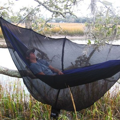 Eagles Nest Outfitters Eno Bug Net 1 Lb Automotive Tool