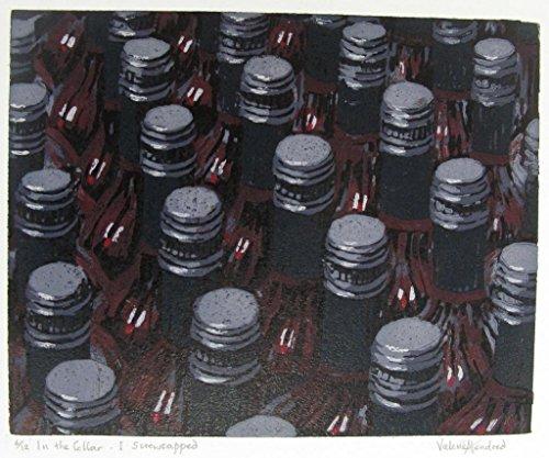Modern Wine Cellars front-359950