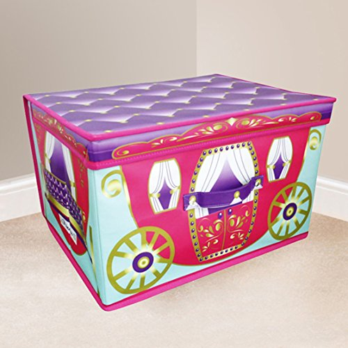 Aufbewahrungsbox für kinderspielzeug was einkaufen