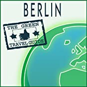 Berlin | [Green Traveller]
