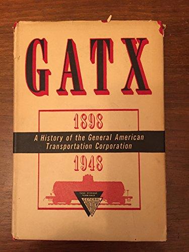 GATX 0000040211/