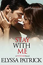 Stay With Me (With Me Book 1)