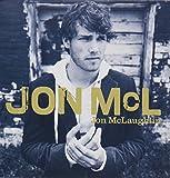 Jon McL