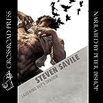 Laughing Boy's Shadow | Steven Savile