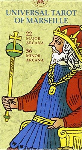 universal-tarot-of-marseille-tarot-deck