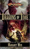 Margaret Weis Dragons of Time (Dragonlance Anthology)