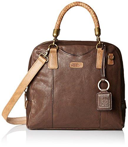ellington-jade-satchel-d-evening-bag-dark-brown-one-size