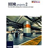 HDR projects 2 [Download]