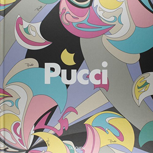 emilio-pucci-by-chitolina536219-2013-08-02