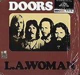 L.A. woman [Vinyl-LP]