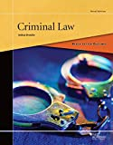 img - for Black Letter Outline on Criminal Law book / textbook / text book