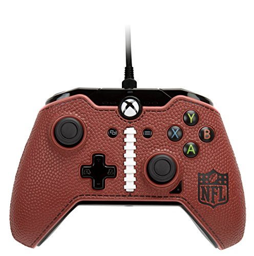 pdp-nfl-official-face-off-controller-for-xbox-one-windows