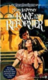 The Rake and the Reformer (Super Regency, Signet) (0451161432) by Putney, Mary Jo