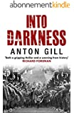 Into Darkness (English Edition)