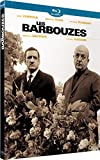 Image de Les Barbouzes [Blu-ray]