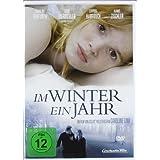 """Im Winter ein Jahrvon """"Karoline Herfurth"""""""