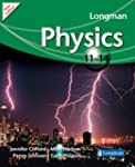 Longman Physics 11-14 (Longman Scienc...