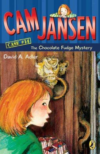 cam-jansen-the-chocolate-fudge-mystery-14
