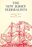 The New Jersey Federalists