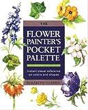 Flower Painters Pocket Palette