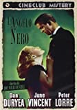 L' Angelo Nero