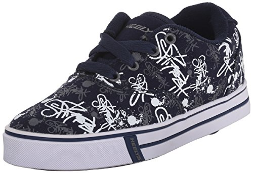 Heelys Launch Skate Shoe (Toddler/Little Kid/Big Kid)