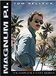 Magnum P.I.: The Complete Eighth Season