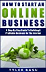 How To Start An Online Business: A St...