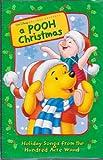 Pooh Christmas Album