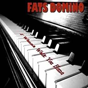 Amazon.com: Song for Rosemary: Fats Domino: MP3 Downloads