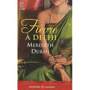 Fièvre à Delhi  de Meredith Duran 51iwo3egBJL._SL500_AA300_
