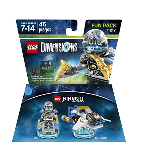 ninjago-zane-fun-pack-lego-dimensions