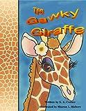 The Gawky Giraffe