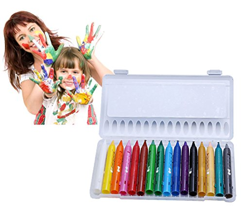 liying-face-painting-pencils-paints-retractable-crayon-set-washable-oil-pastel-safe-for-face-and-bod