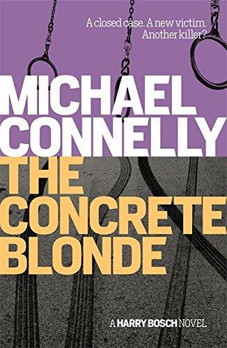 the-concrete-blonde-harry-bosch-series