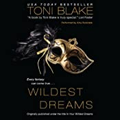 Wildest Dreams | [Toni Blake]
